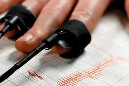 NARCO TEST & POLYGRAPH TEST