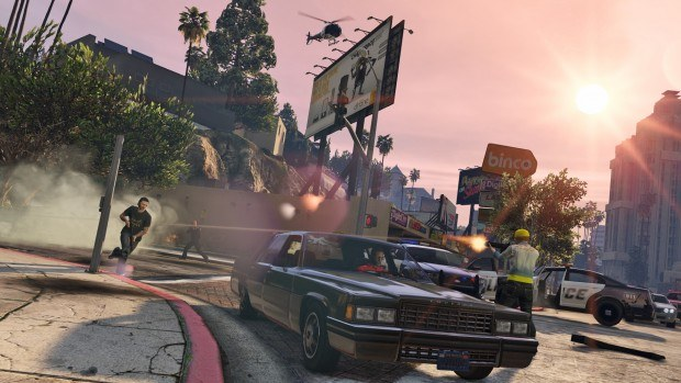 You can always do a lot more with gta online money hack