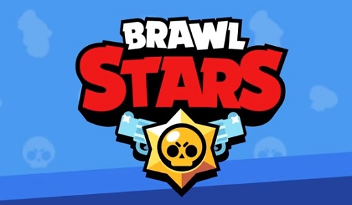 Brawl Stars hack tool