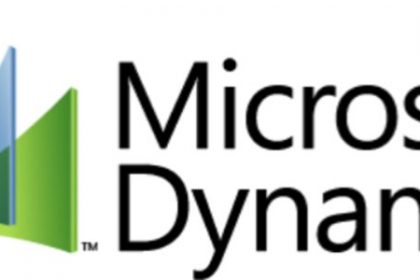 use Microsoft Dynamics