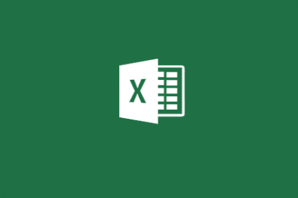 microsoft excel dashboard course