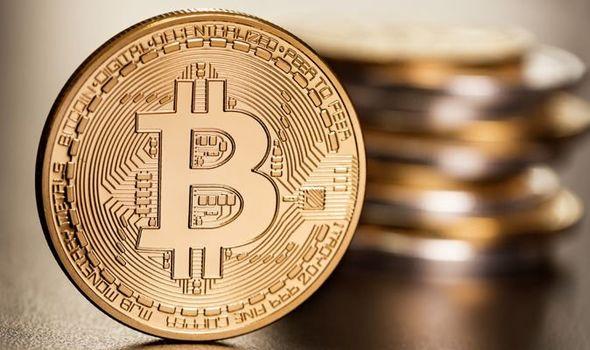 volatile bitcoin market