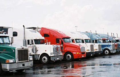 used trucks for business
