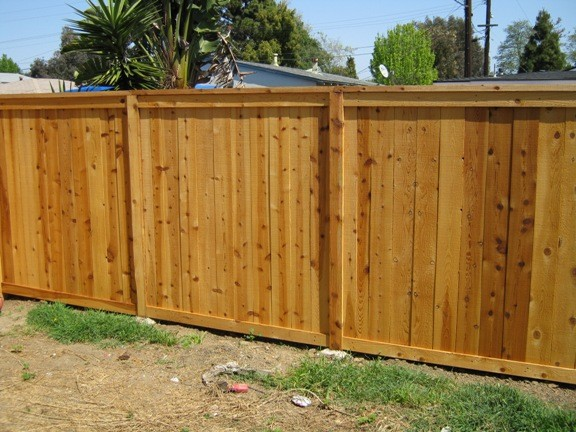 Few things you should understand before installing a fence
